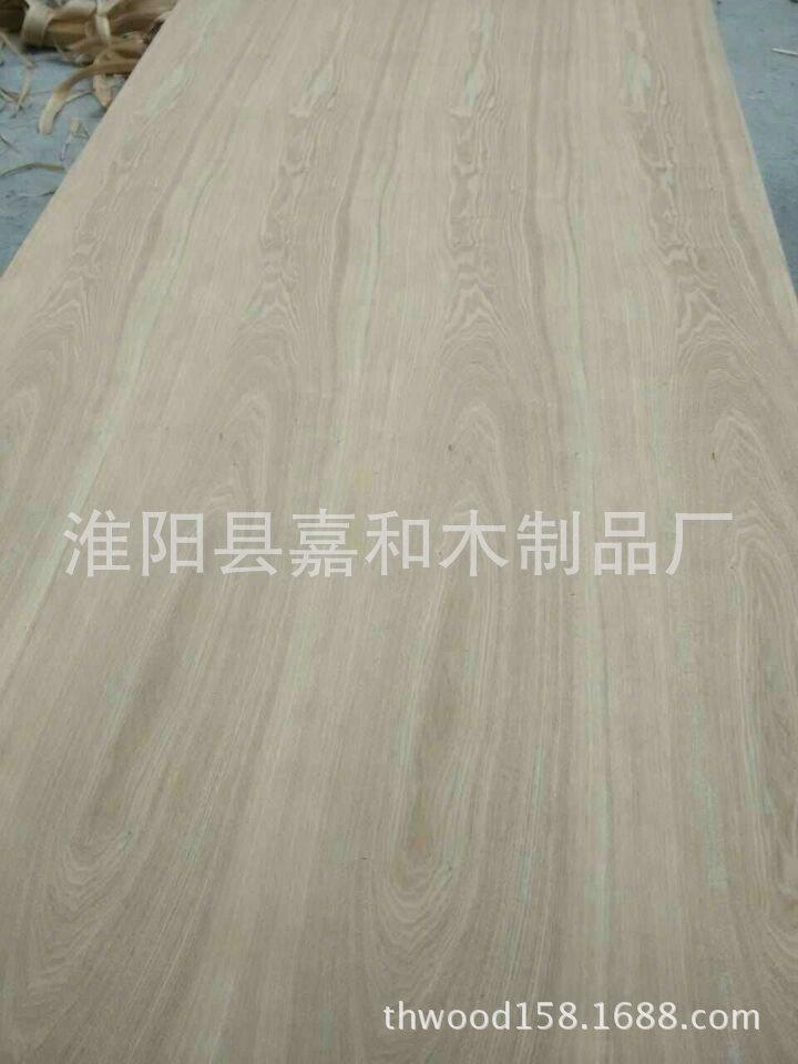 专业提供地板基材 三层实木地板基材 优质地板基材