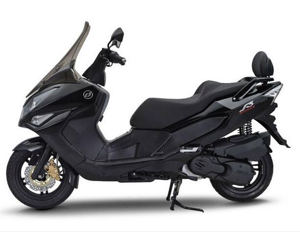 250踏板摩托车价格