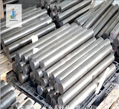 佳皇企业代理美国321不锈钢棒 进口不锈钢321成分