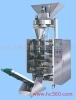 供应金海湾ZY200L.大剂量颗粒全自动包装机