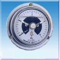 耐震光电信号电接点压力表(YXXD-100 150-Z)