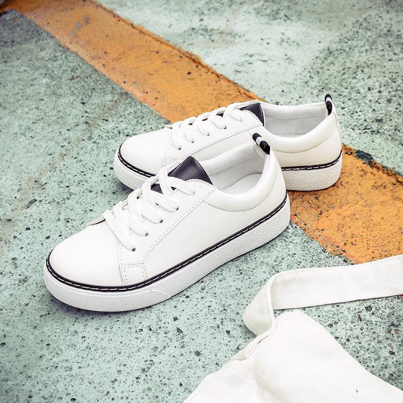 懒人休闲鞋