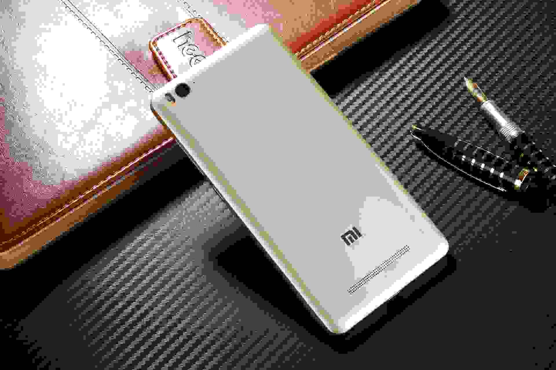 小米4c糖果后盖4c小米后盖后盖色电池后盖小米手机后壳手机后盖中国区iphone游戏芬兰排行图片