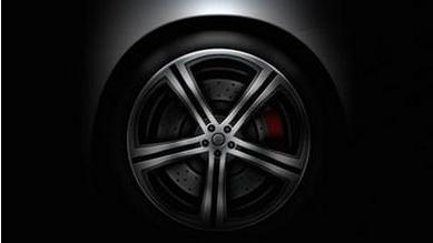 厂家供应汽车轮胎   质优价廉