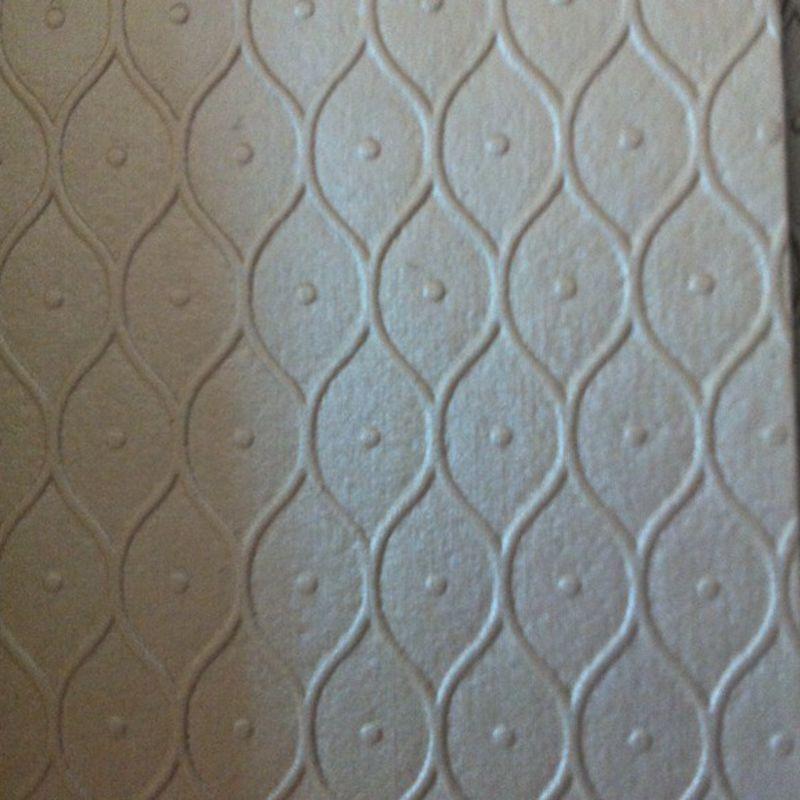 毛皮名尚K1167现货供应蛇纹酒店及工程装修装饰革软包家具面料