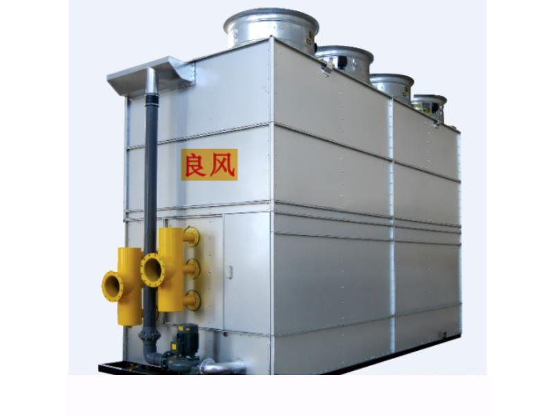 閉式冷卻塔價格-福建閉式冷卻塔廠家推薦