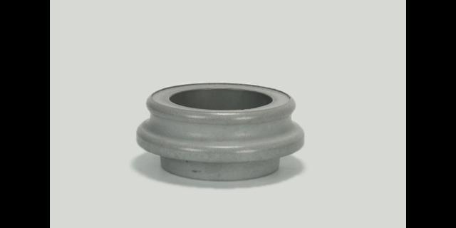 無錫陶瓷棒批發 服務為先 宜興市威特陶瓷供應