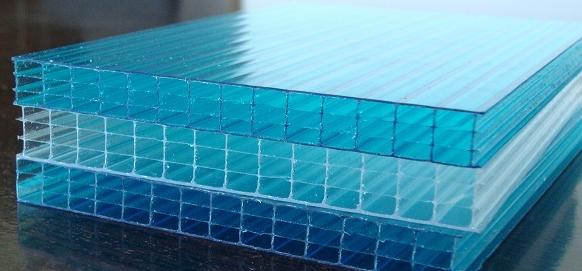 14毫米阳光板价格14mm阳光板批发价格