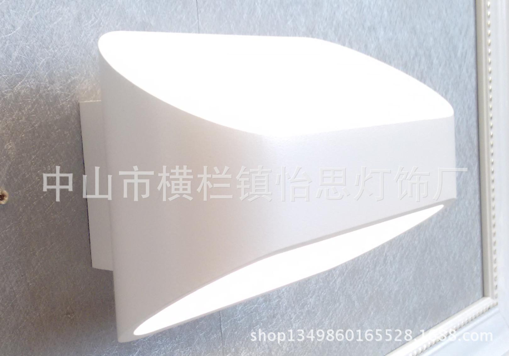 西宁市城北区煜福灯饰照明经营部_顺企网
