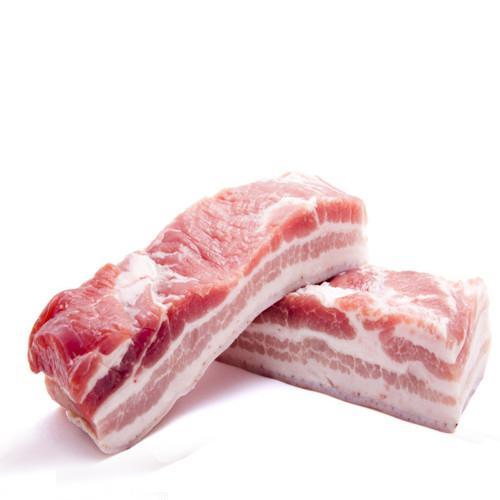 雪姐xj-whr五花肉吃纯正南瓜享美好生活健康黑猪肉0豆腐猪肉鸡爪图片