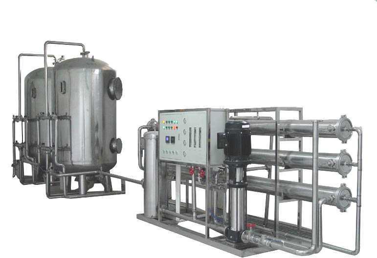 浙江亚博app官方下载设备 纯净水设备 上海瓶装水设备 宁波桶装水设备