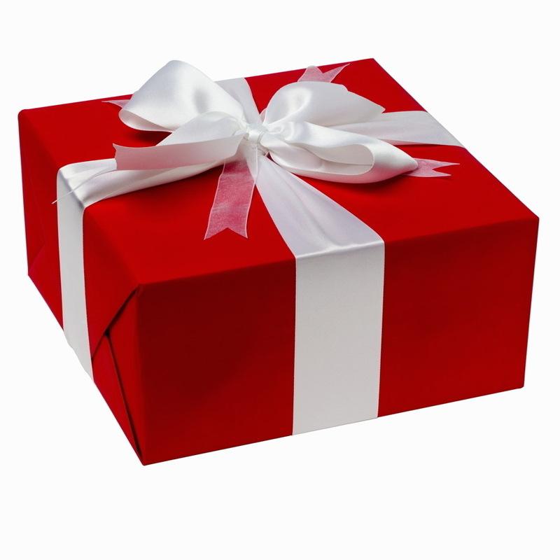 小清新礼品包装盒 支持来样定做礼品盒 礼物包装盒 饰品礼盒图片