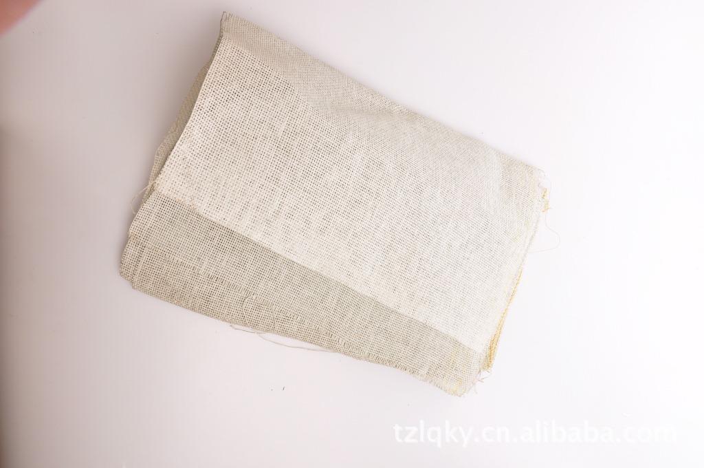 特价 供应多色箱包单丝纸布 编织布 混纺布