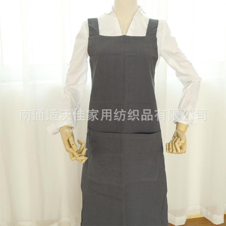 日式无印全棉素色针织提花夏被夏凉被空调被毯盖被盖毯薄被子