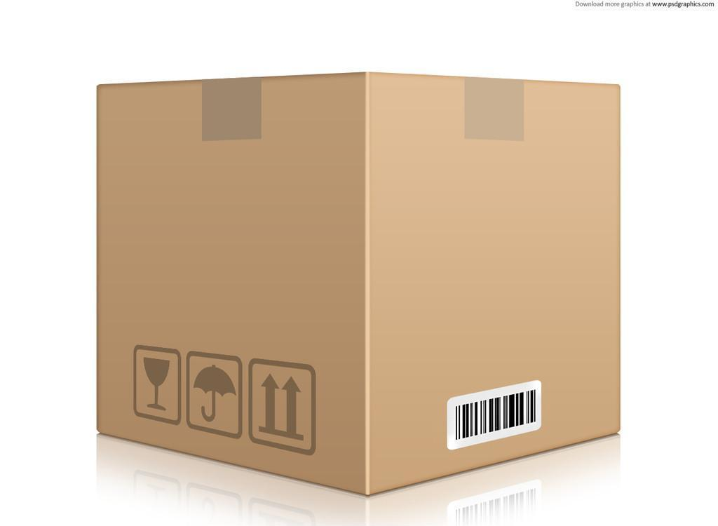 纸箱包装 需要纸箱的拍这里