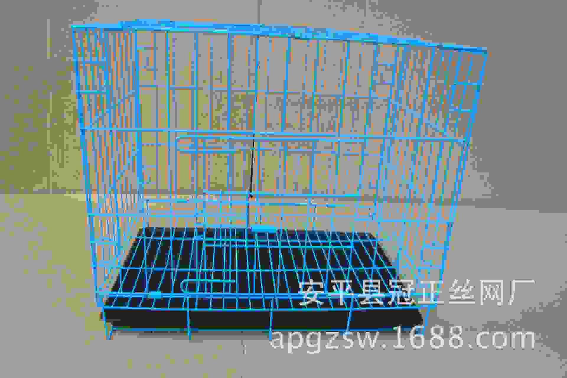 厂家生产批发鸟笼狗笼鸽子笼各种规格图片