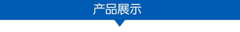 供应 消失模铸件加工 电机壳铸件 苏州 吴江 上海 铸造