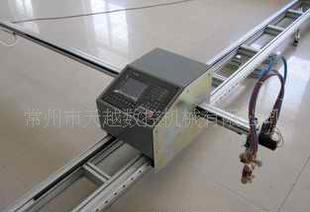 供应便携式数控火焰切割机 激光切割机0