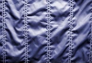 第七条猎狗��d#��'_绗缝绣厂家