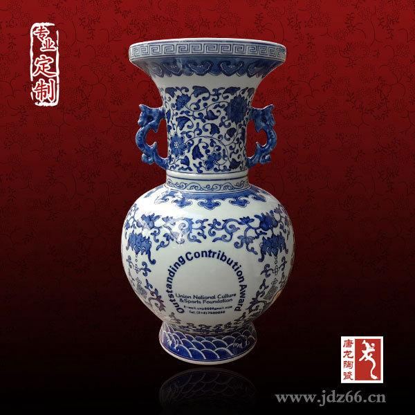 花瓶图片图片