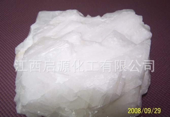 供应400目方解石粉 超白大方解石粉 纯方解石粉
