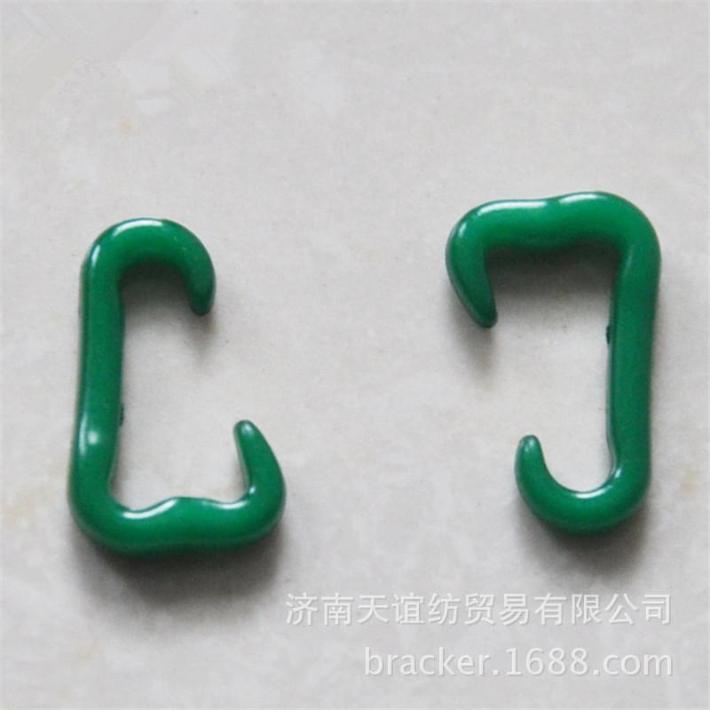 进口瑞士布瑞克BRACKER捻线尼龙钩耐磨度高