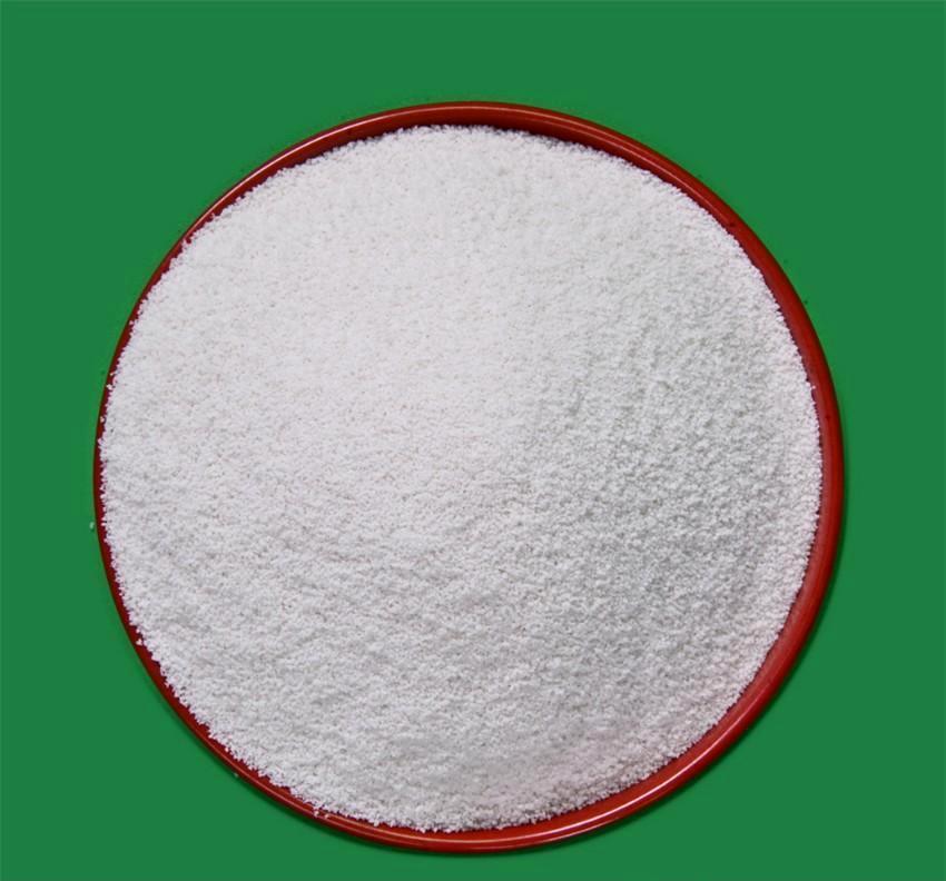 四川成都厂家直销颗粒魔芋豆浆伴侣 可直接食用的魔芋粉健康食品