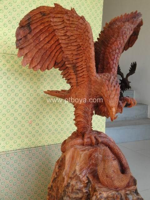 【动物木雕】价格,厂家,图片-中国网库
