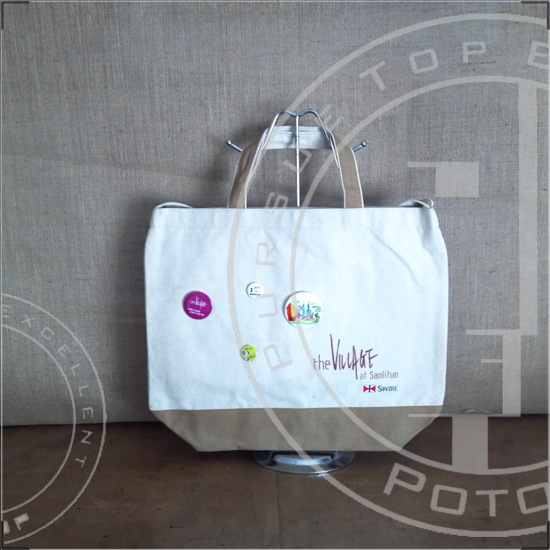 北京会议礼品_北京帆布袋厂家定制优质帆布袋广告宣传会议纪念礼品文玩购物logo