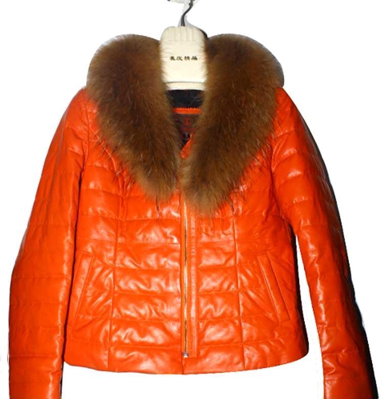 2012冬季爆款热销新品式羽绒服 棉服时尚短款女式羽绒棉衣