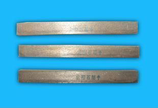 各种规格金刚石珩磨条 质量好 价格优 欢迎来电咨询1