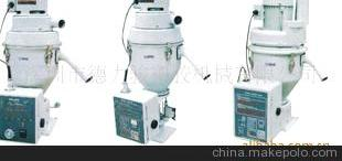 独立式全自动真空上料机-深圳上料机-自动上料机
