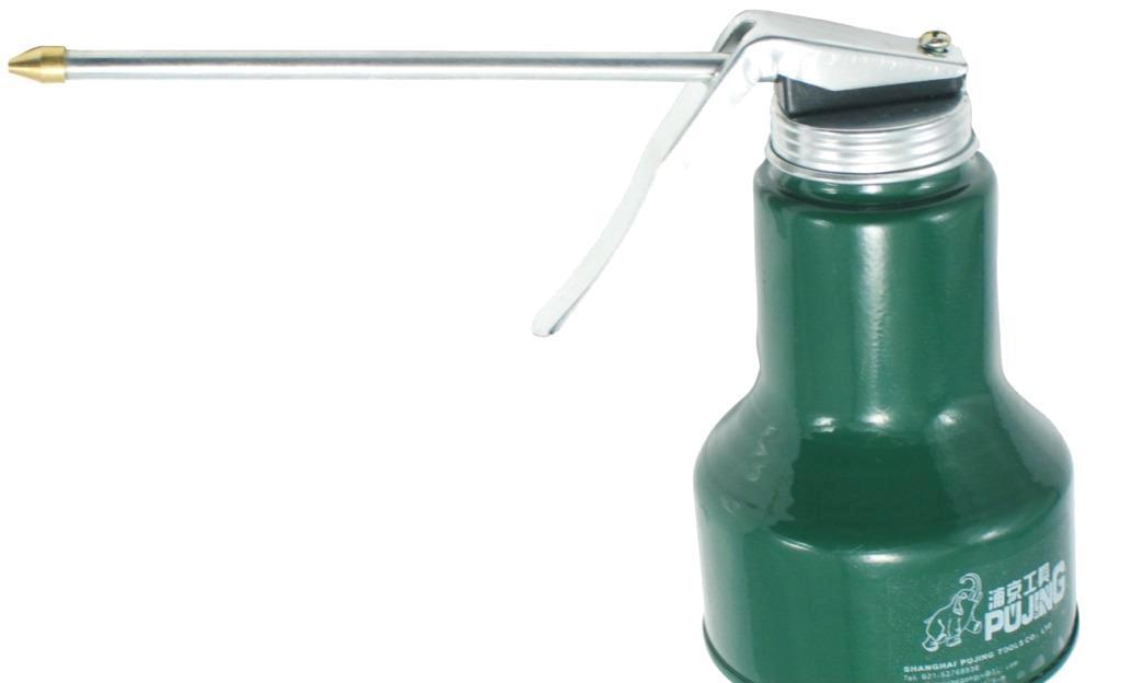 浦京油壶 油壶系列 高压油壶 工业油壶 油壶批发 油壶 尖嘴油壶0