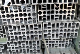 自动化设备工业铝型材 自动化框架工业铝型材 05-09 05-091