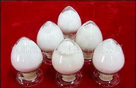 四川成都 厂家直销 高粘刺槐豆胶替代品 增稠剂保水作用