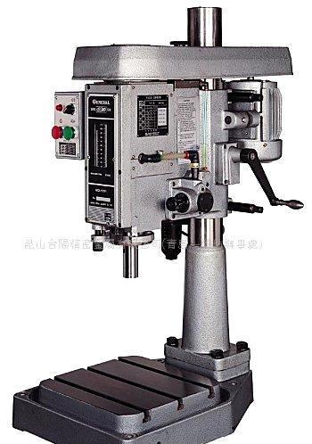 精密自动攻牙机 攻丝机 钻孔机 多轴器(图)3