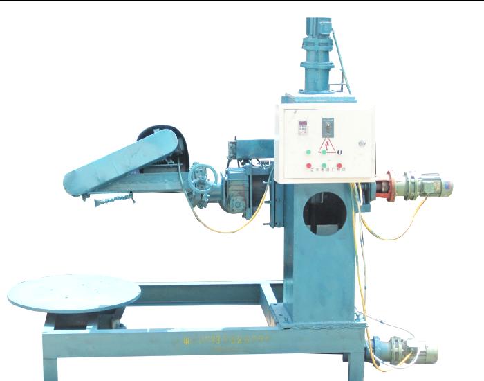 供应HY-60石材圆球磨光机器  圆球抛光机