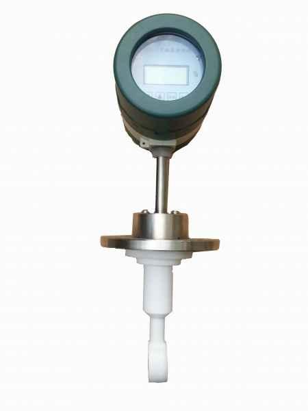 江苏流通式酸浓分析仪