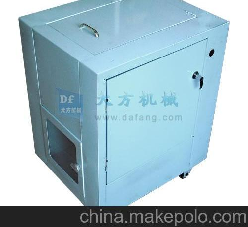 供应自动烙饼机 筋饼机 筋饼机厂家 筋饼机价格 自动筋饼机