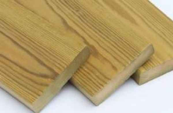 芬兰木生产商