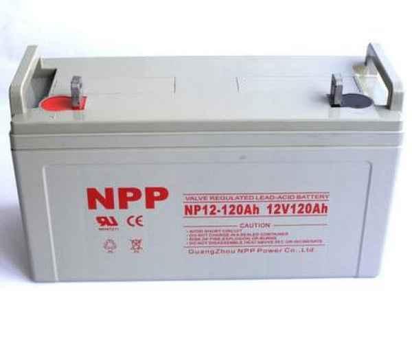 南京UPS阀控式免维护铅酸蓄电池代理