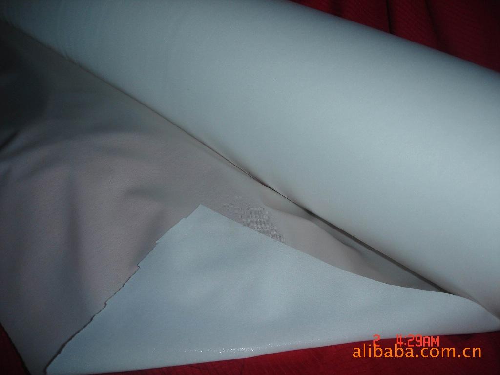 封酒缸防水布 封醋缸防水布 发酵专用防水布(无塑化剂)