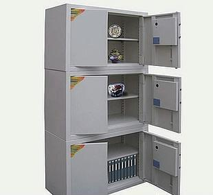 V-99-2(分体)威尔信保密柜批发威品保密柜批发
