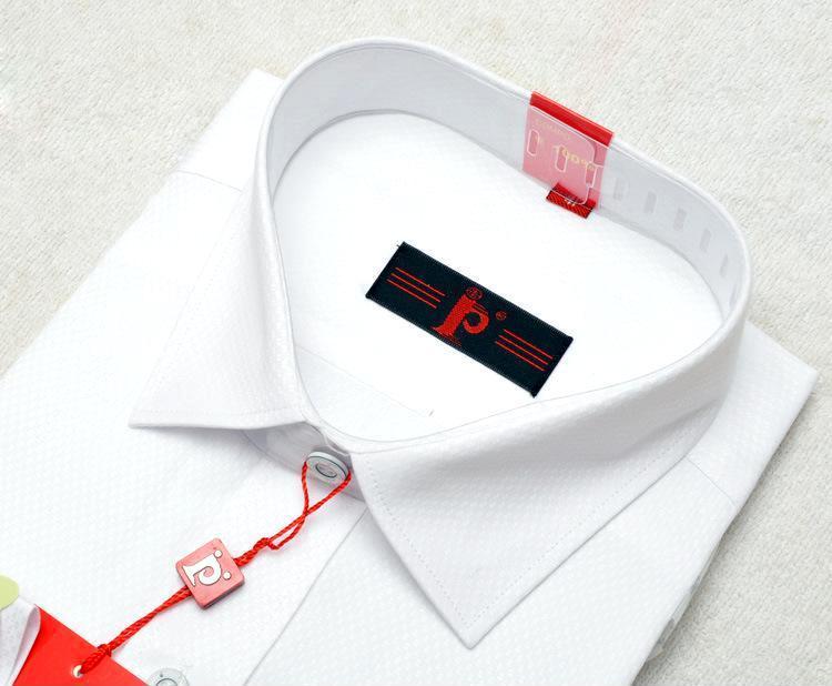 皮尔卡丹男士正装衬衫时尚男装长袖衬衣批发团购寻求合作代理6200
