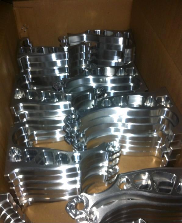 提供苏州CNC加工中心 机加工 机械加工