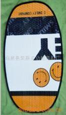 厂家直销批发供应摩托车防晒垫  彩色座垫 防晒垫品质可靠有保障