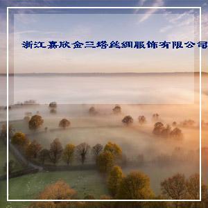 100%桑蚕丝真丝绒加厚冬披肩WJ018-0103