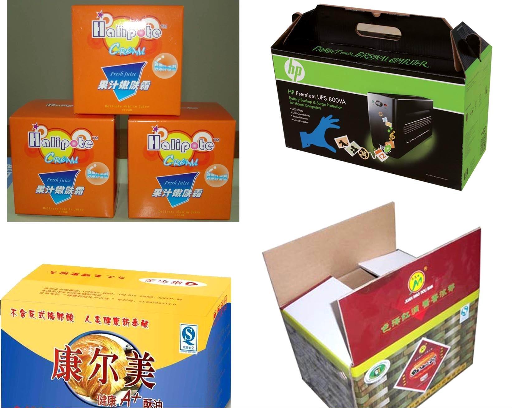 吴江四色印刷厂 吴江四色印刷公司 苏州展现印刷值得信赖