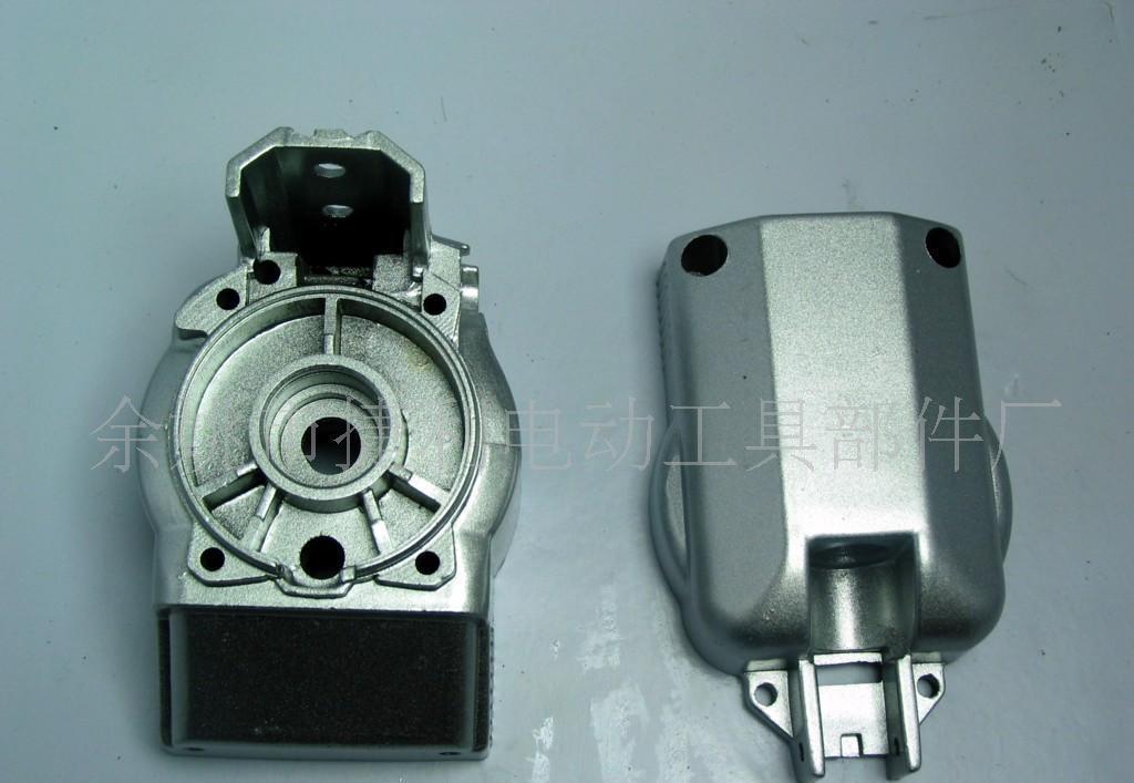 货源充足多种型号电动工具优质电动工具电动工具