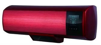 厂家直销 空调款即热式电热水器